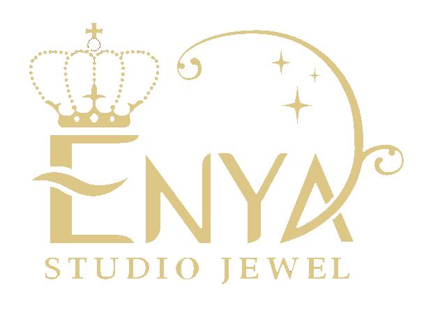 株式会社ENYA